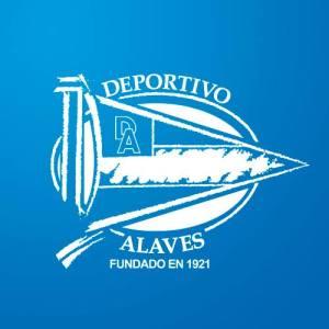 facebook.com/deportivoalaves