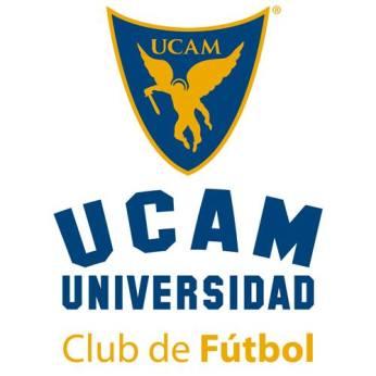 facebook.com/UCAMMurciaCF