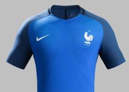 França (Nike)