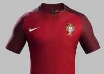 Portugal (Nike)