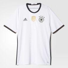 Alemanha (adidas)
