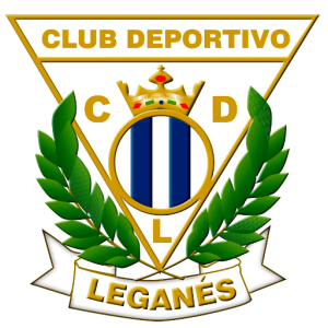 facebook.com/ClubDeportivoLeganes/