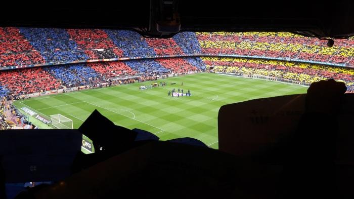 Barça 2016-2017: os culés foram àscompras!