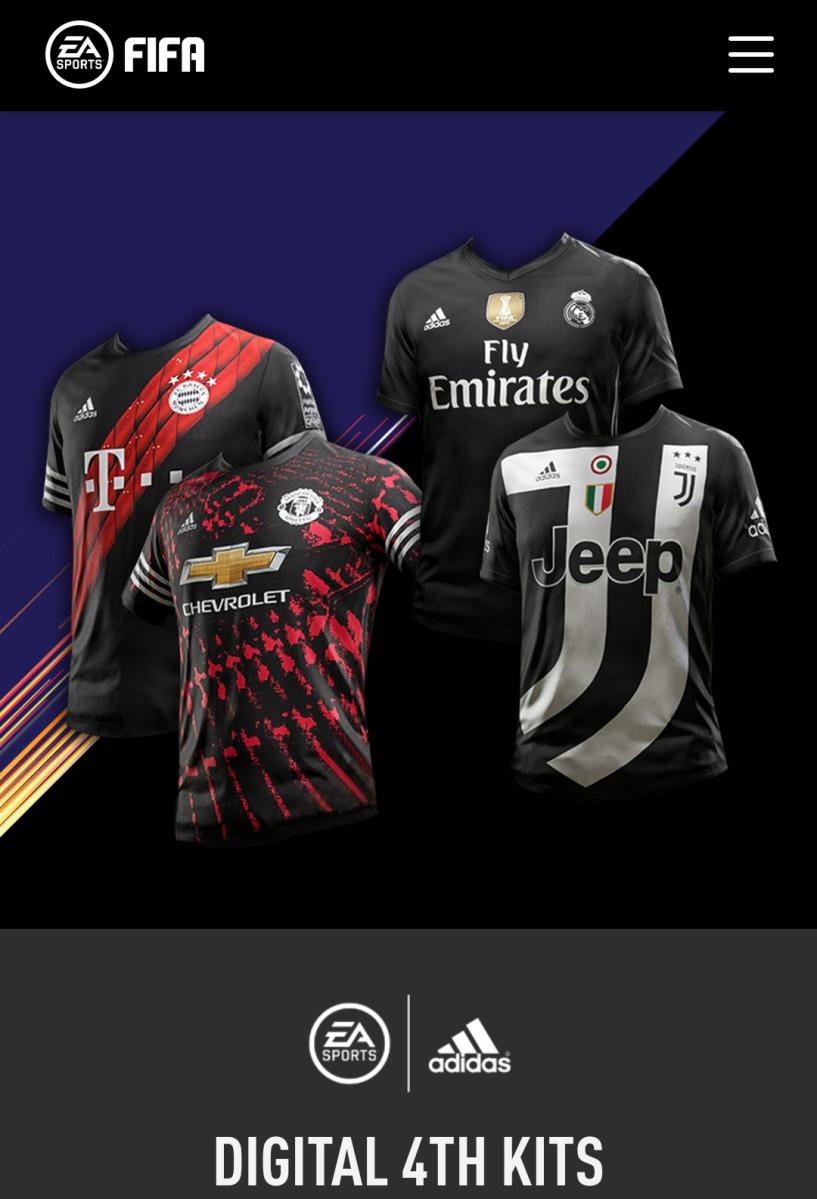 Adidas – Fut Pop Clube fb2d4990d4b7d
