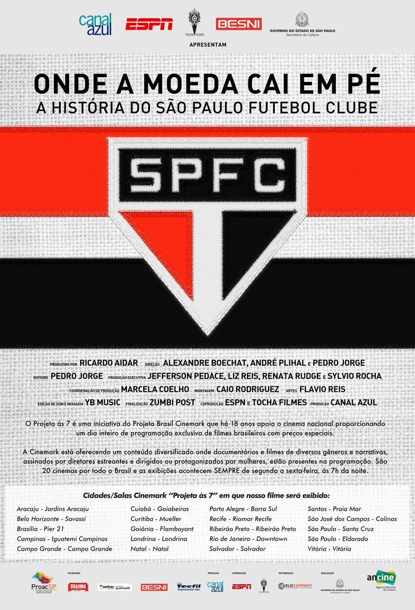 fd2e6bc5ea https   futpopclube.com 2010 09 28 carlinhos-vergueiro-contra-ataque ...